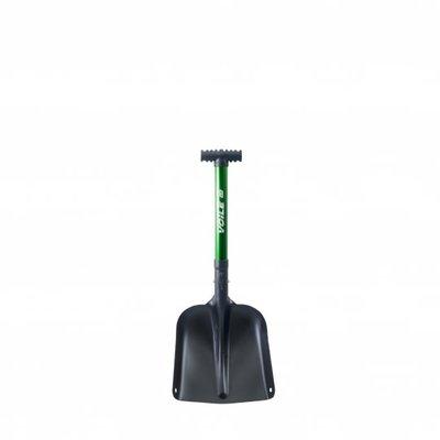 Voile Voile XLM Avalanche Shovel