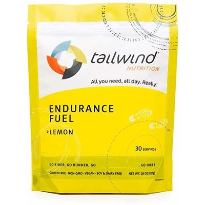 Tailwind Tailwind Endurance Fuel - 30 Serving Bag