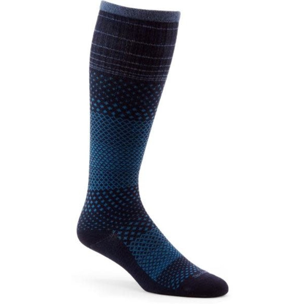 Micro Grade Compression Socks - Women's