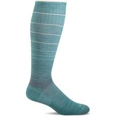 Circulator Compression Socks - Women's