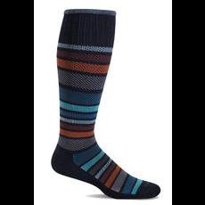 Twillfull Compression Socks - Men's