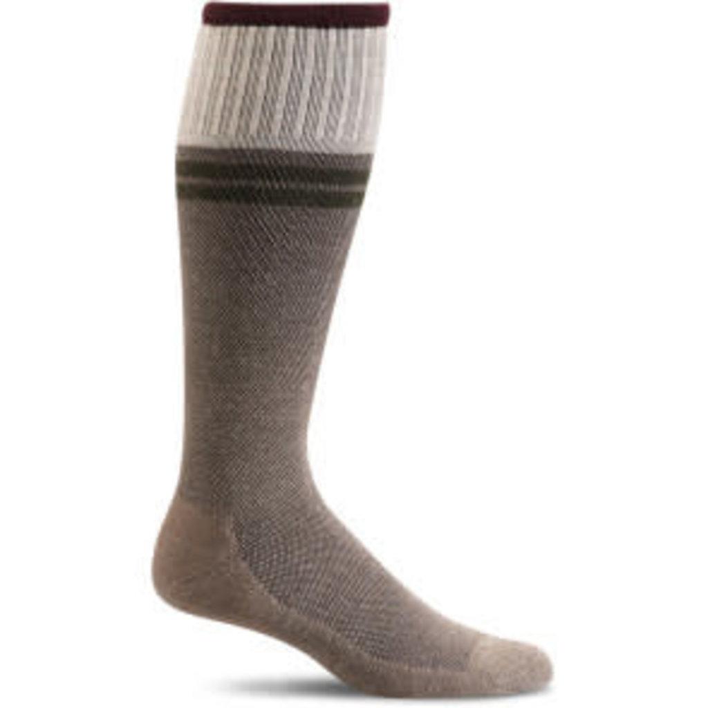 Sportster Compression Socks - Men's