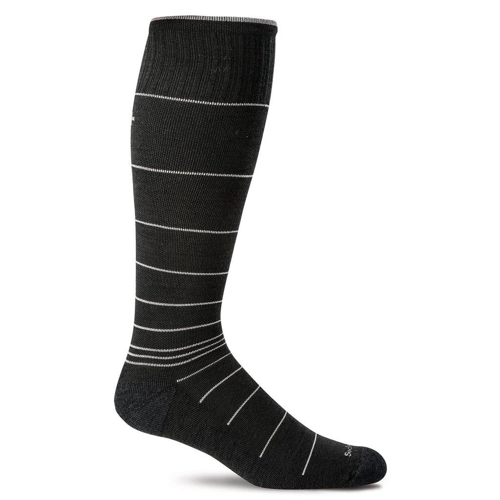 Sockwell Circulator Compression Socks - Men's