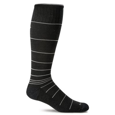 Sockwell Circulator Compression Socks - Men's