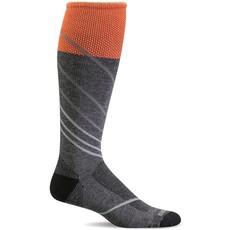 Pulse Compression Socks - Men's