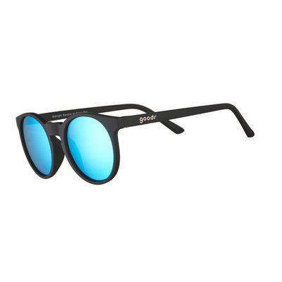 Goodr Goodr Sunglasses - Circle G's