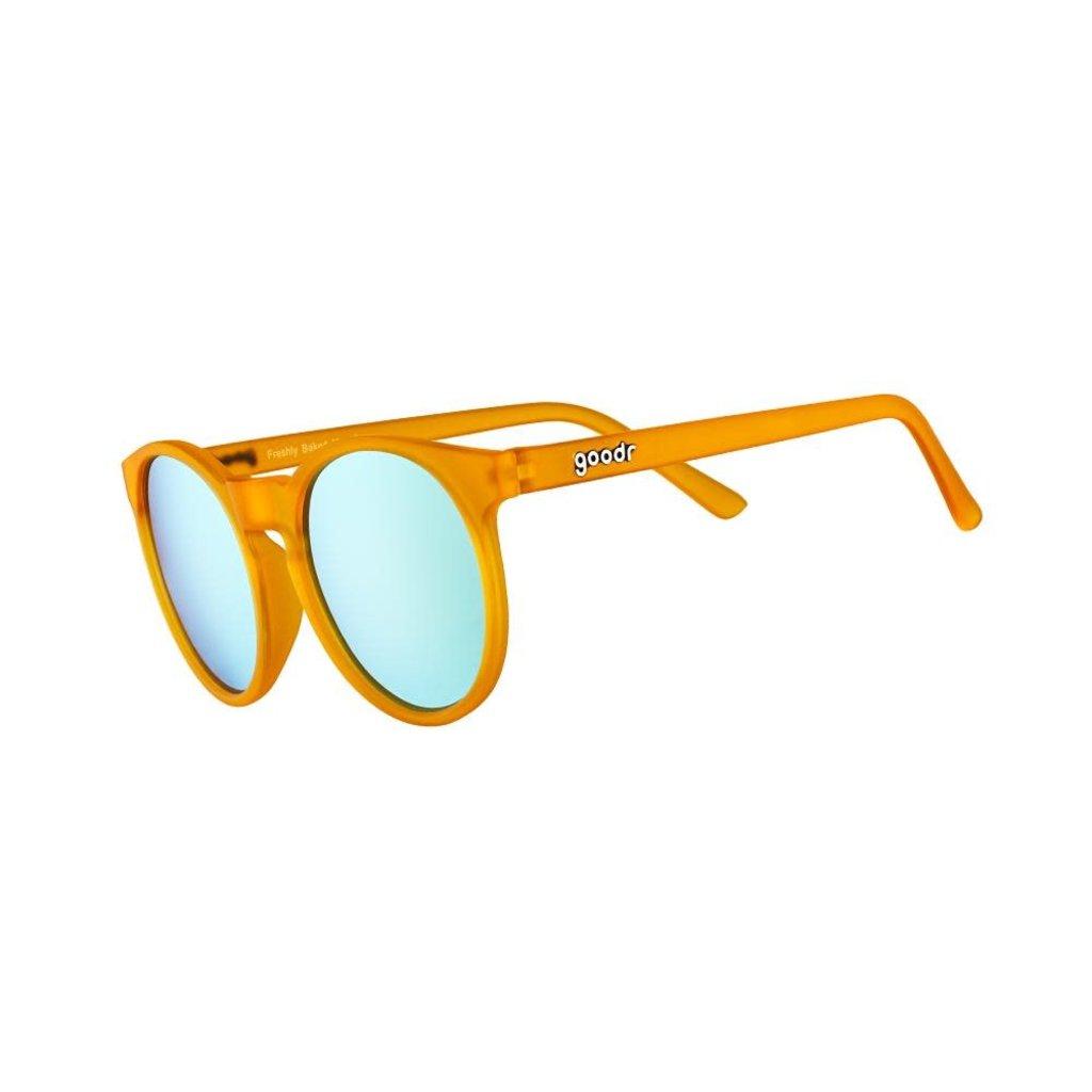 Goodr Goodr Sunglasses - Circle G's
