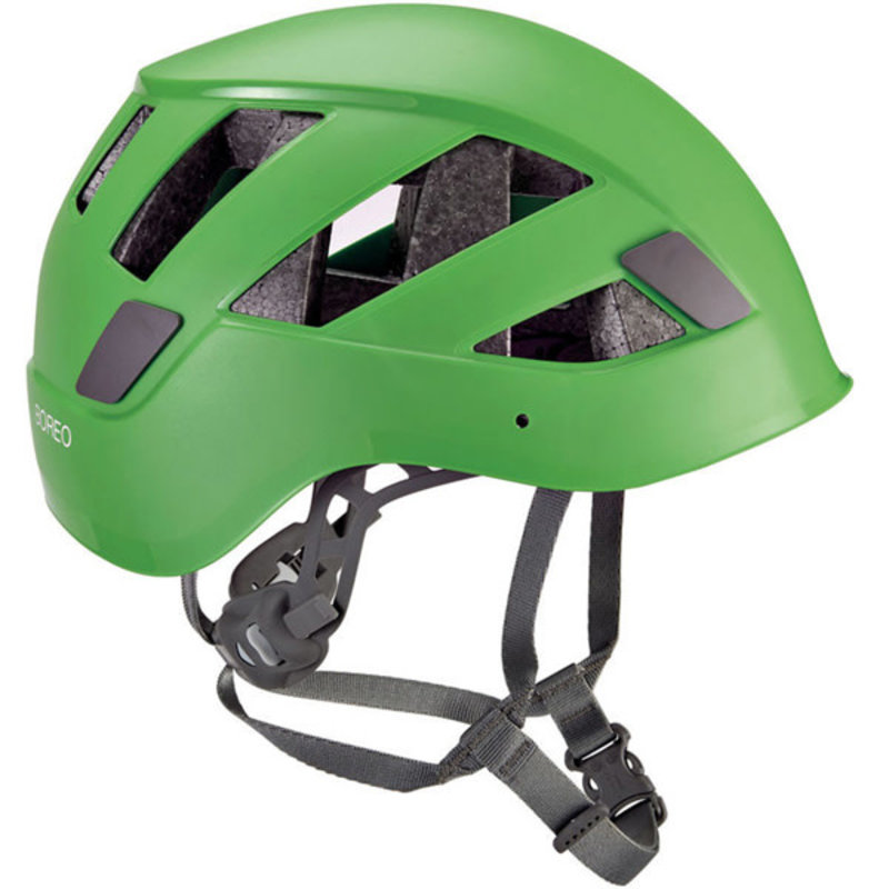Petzl Petzl Boreo Helmet