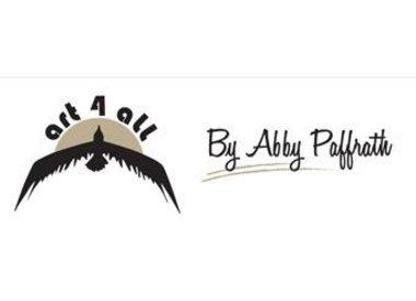Abby Paffrath