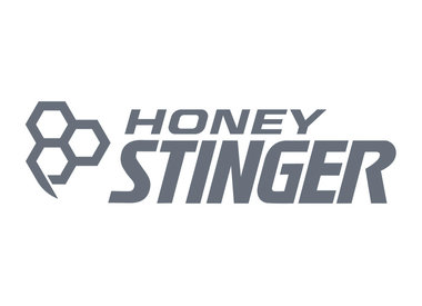 Honey Stinger