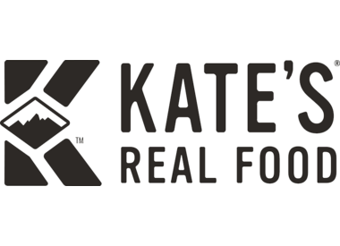 Kate's Real Food