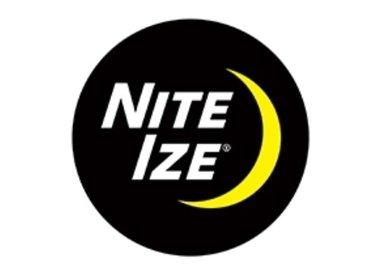 Nitelze