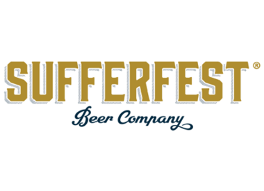 Sufferfest