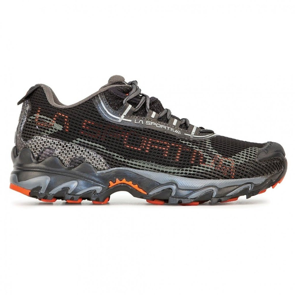 La Sportiva Wildcat 2.0 GTX - Men's