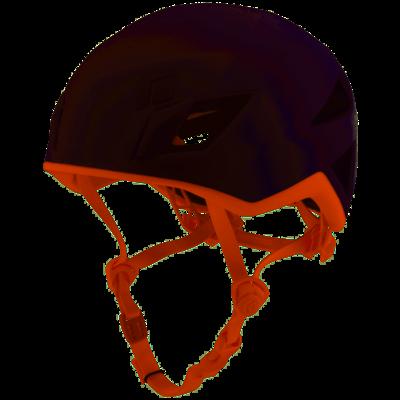 Black Diamond Vector Helmet Women's 2019