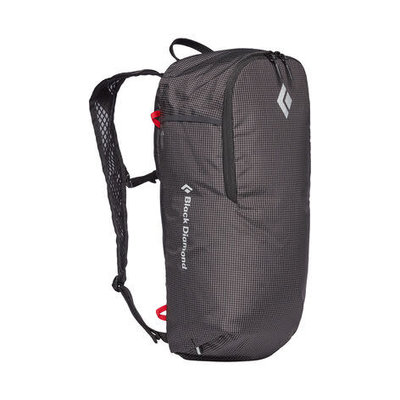 Black Diamond Trail Zip 14 Backpack