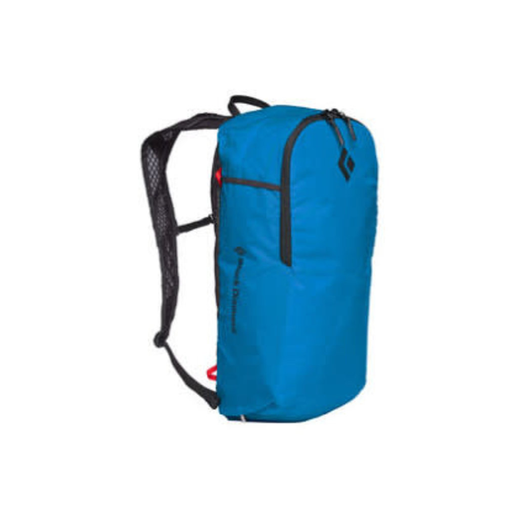 Black Diamond Trail Zip 14 Backpack