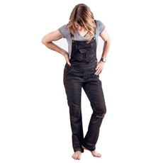 Dovetail Freshley Overall
