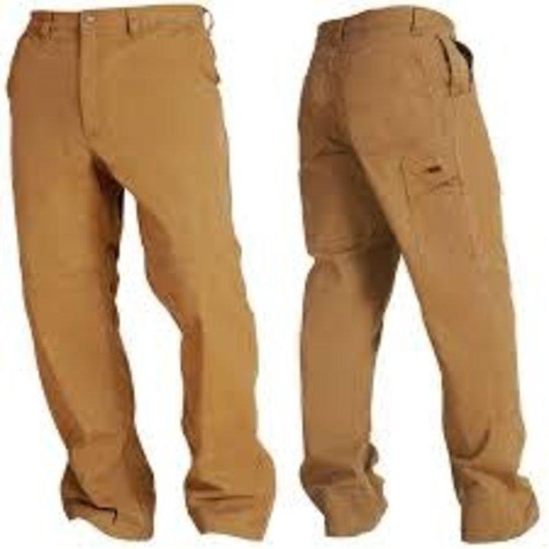 Mountain Khakis Alpine Utility Pants Men's