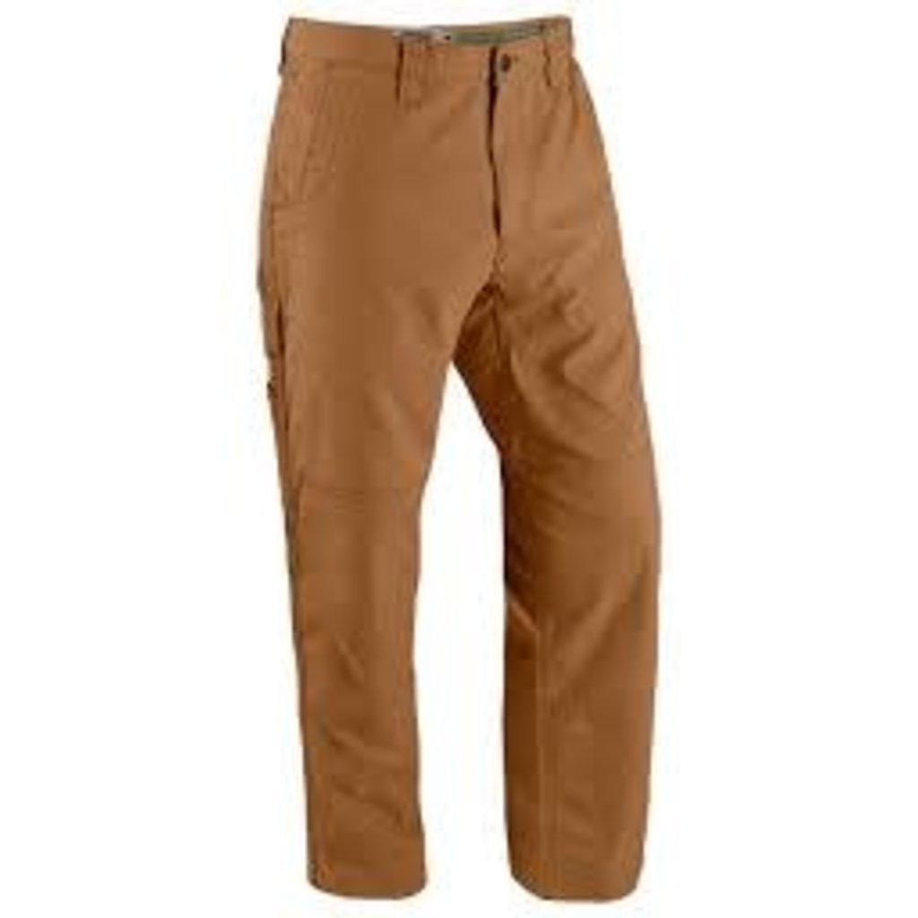 Mountain Khakis Alpine Utility Pants Men's
