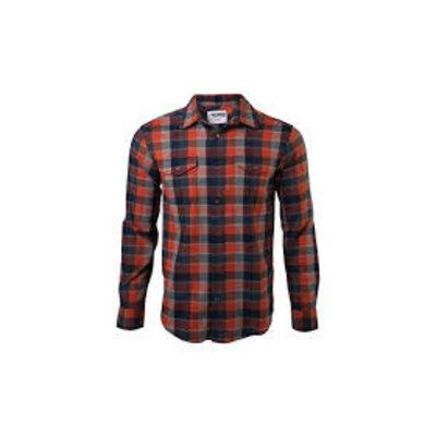 Mountain Khakis Pearl Street Flannel Men's