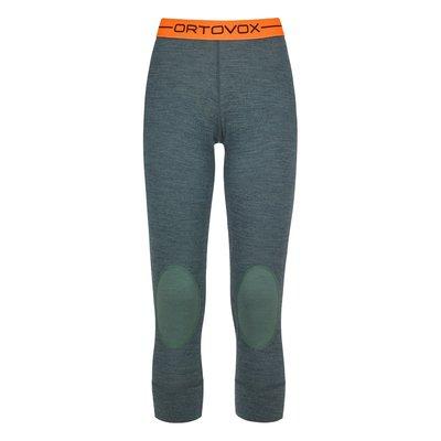 Ortovox Rock'N'Wool Short Pants - W