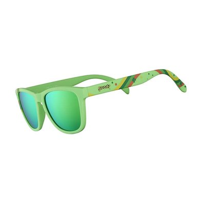 Goodr Goodr Sunglasses - The OG's (Special Editions)