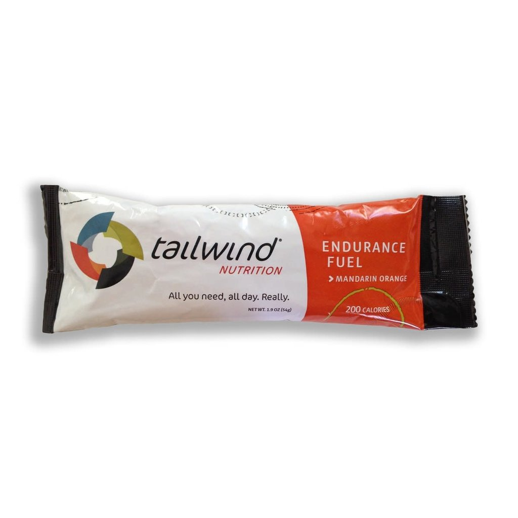 Tailwind Tailwind Endurance Fuel - Stick Pack