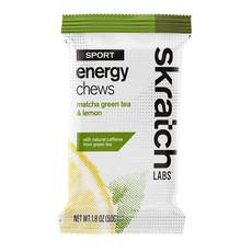 Skratch Skratch Sport Energy Chews
