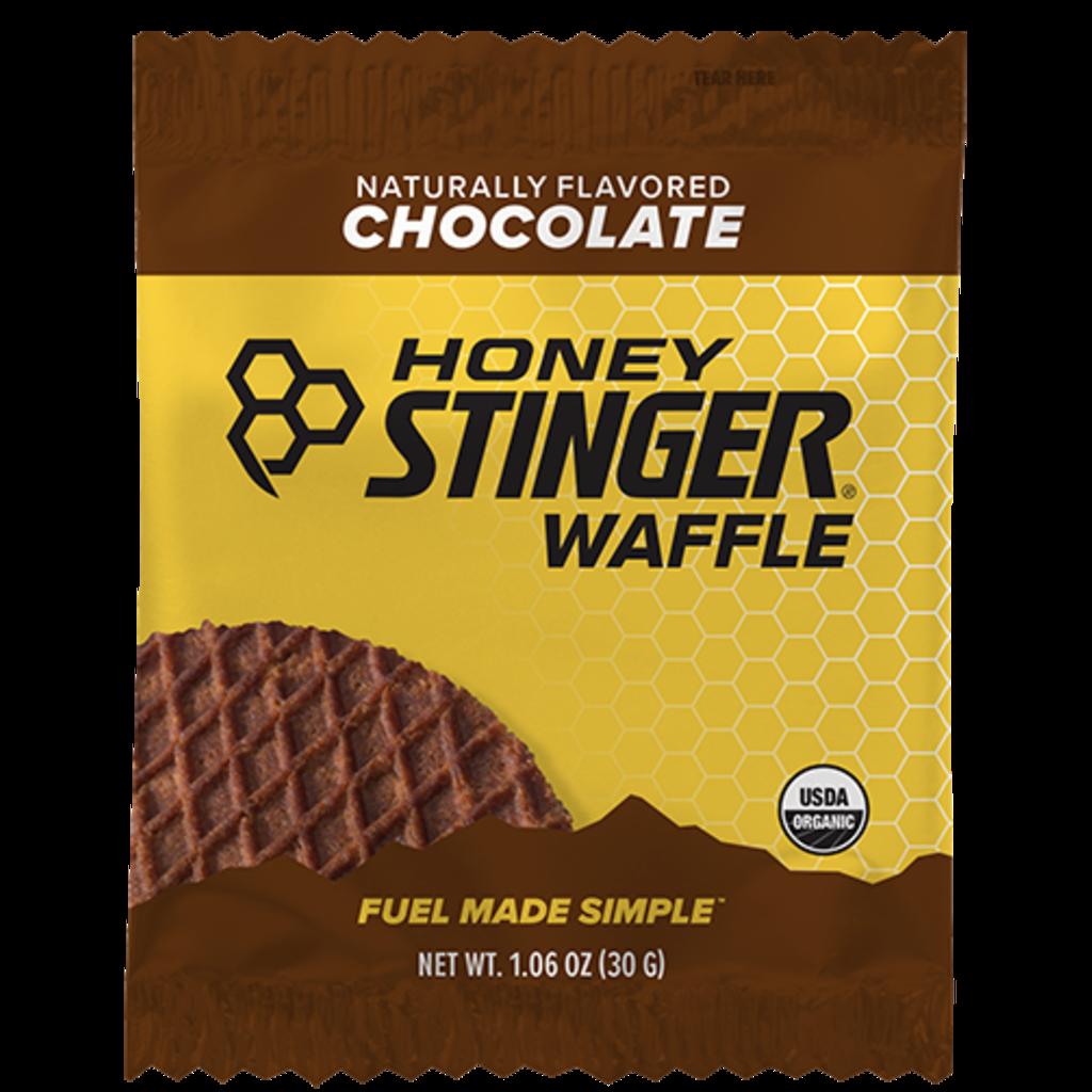 Honey Stinger Honey Stinger Organic Waffles