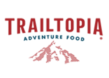 Trail Topia