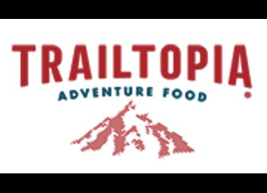 Trail Topia