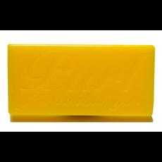 Purl 1 lb Wax Bars
