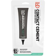 Gear Aid Aquaseal + NEO- Neoprene Contact Cement 1.5oz