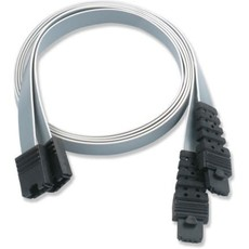 Hotronic Extension Cord - 120cm