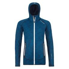 Ortovox Fleece Space Dyed Hoody - Women's