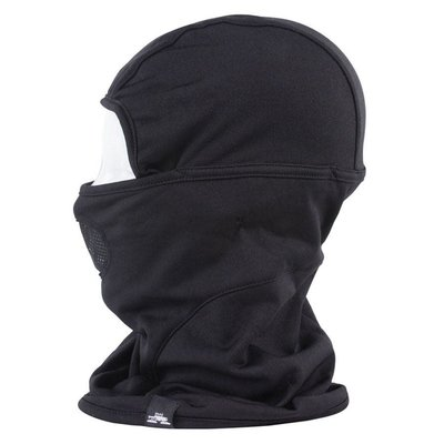 Spacecraft Spacecraft Balaclava
