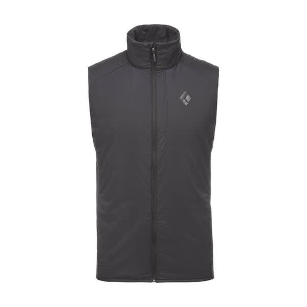 Black Diamond First Light Hybrid Vest - Men's