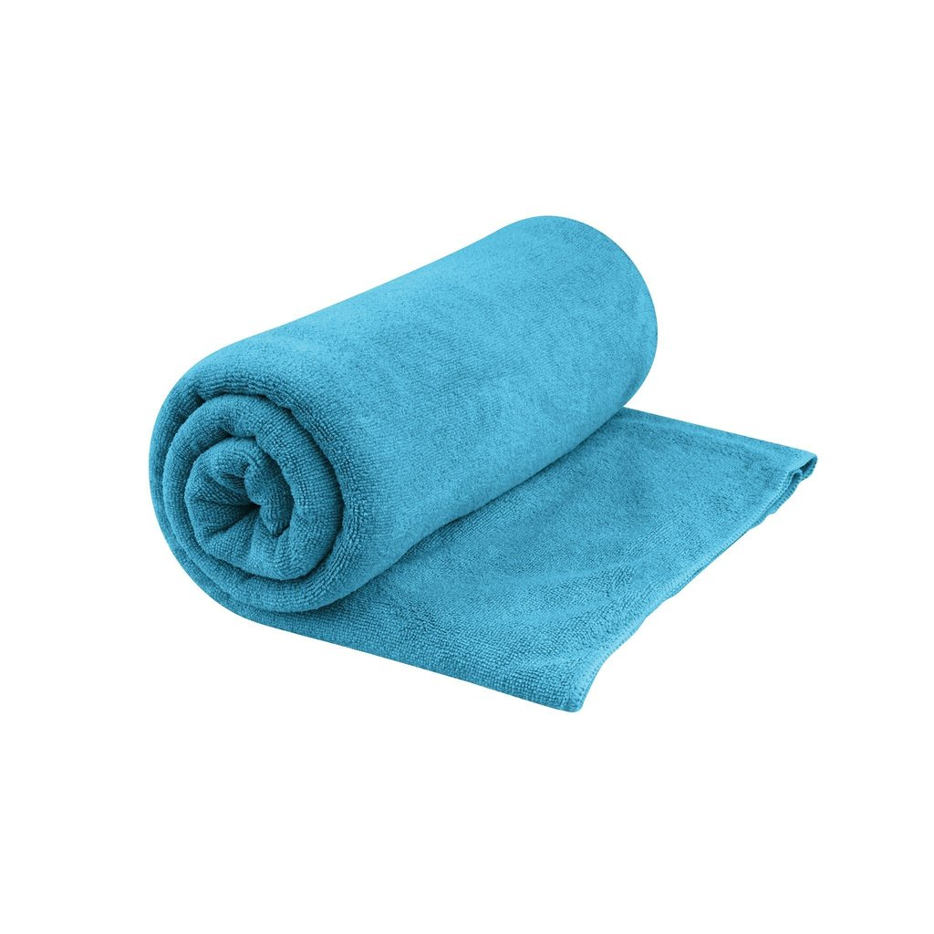 Sea to Summit Tek Towel