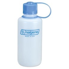 Nalgene HDPE Narrow Mouth 32 oz