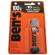 Ben's Ben's Inspect Repellent .5oz Pump