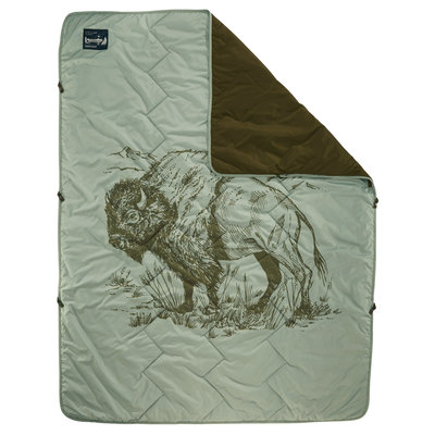 Thermarest Stellar Blanket
