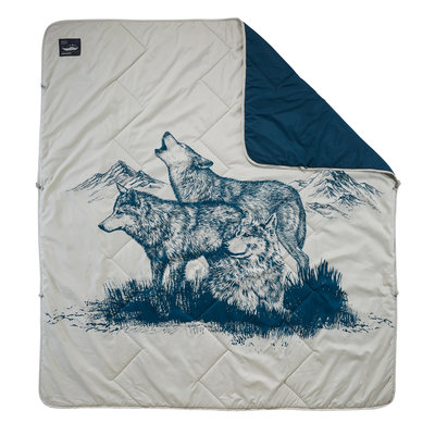Thermarest Argo Blanket