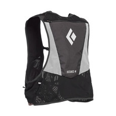 Black Diamond Distance 4 Hydration Vest