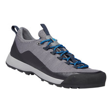 Black Diamond Mission LT Approach Shoes - Men's