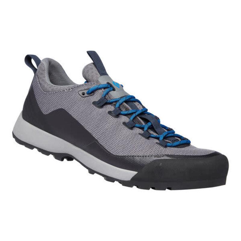 Black Diamond Mission LT Approach Shoes - Men's