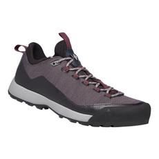 Black Diamond Mission LT Approach Shoes - Women's
