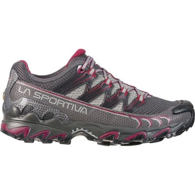La Sportiva Ultra Raptor - Women's