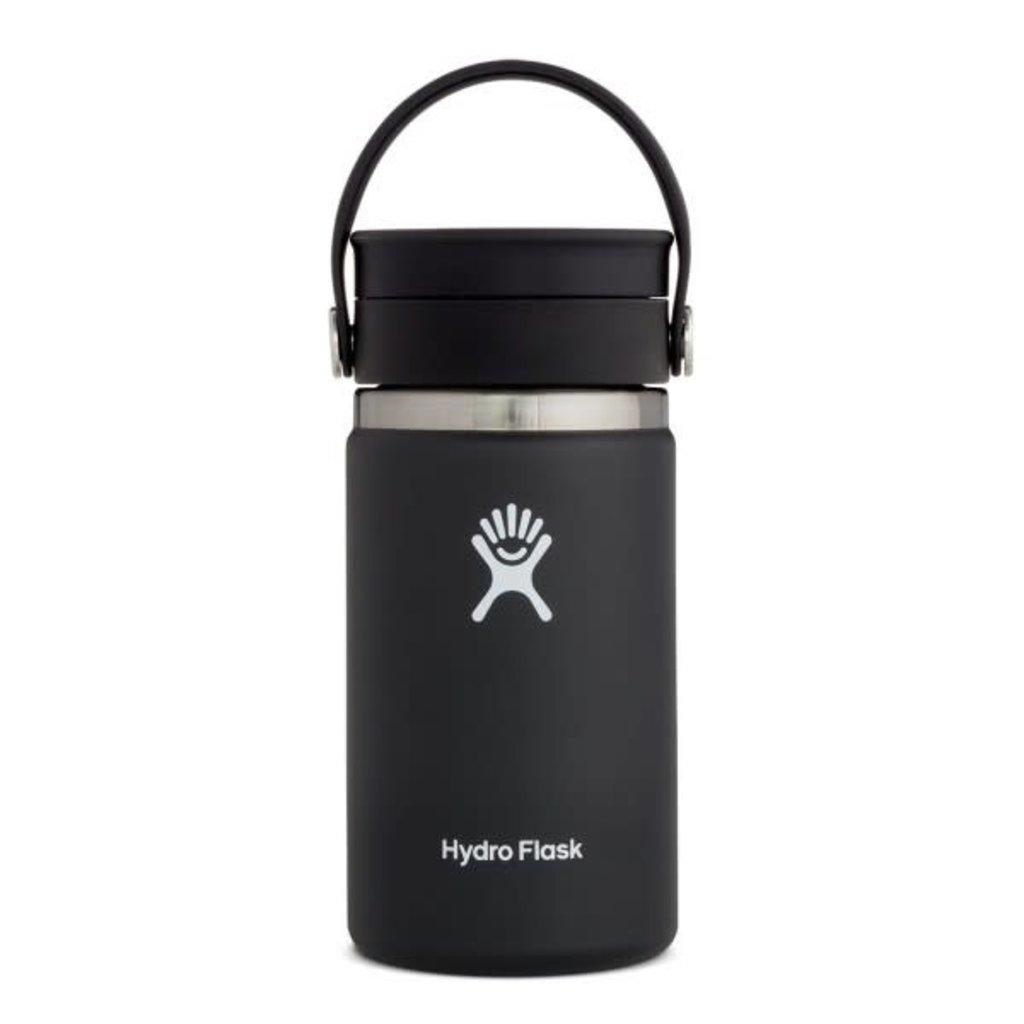 Hydro Flask 12oz Coffee w/Flex Sip Lid