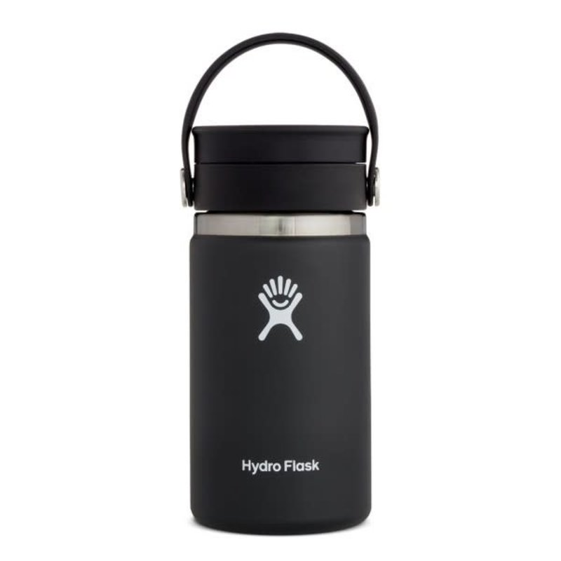 Hydro Flask 12oz Coffee w/Flex Sip Lid